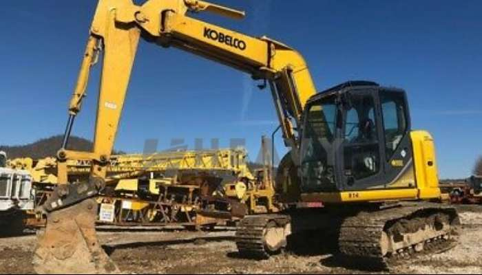 rent SK140HDLC Price rent kobelco excavator in new delhi delhi kobelco 140 hydraulic excavator rent he 2017 1380 heavyequipments_1548928308.png
