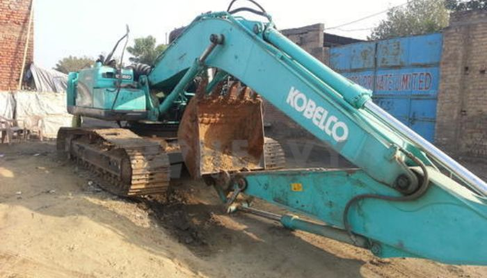 rent SK-200 Price rent kobelco excavator in new delhi delhi on rent kobelco excavator he 2015 659 heavyequipments_1529577109.png