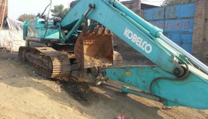 rent SK-210 Price rent kobelco excavator in noida uttar pradesh hire kobelco hydraulic excavator he 2016 1190 heavyequipments_1540796256.png