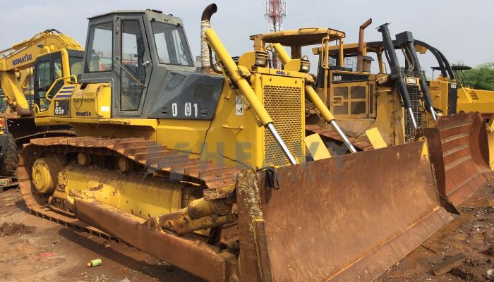 rent D65 Price rent komatsu dozer in udaipur rajasthan komatsu d65 crawler dozer he 2015 502 heavyequipments_1526292052.png