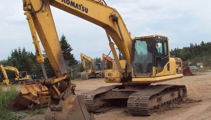 rent PC200 Price rent komatsu excavator in bhubaneswar odisha rent on komatsu pc 200 excavator he 2016 806 heavyequipments_1531372013.png