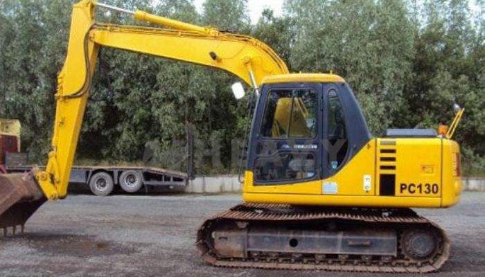 rent PC130-7 Price rent komatsu excavator in guwahati assam on rent komatsu excavtor he 2015 699 heavyequipments_1529992052.png