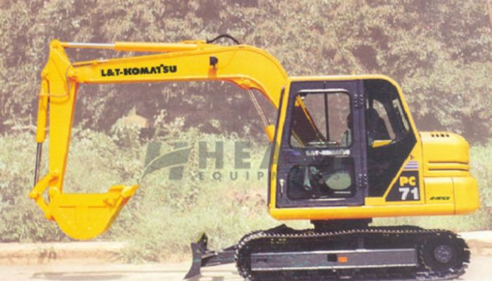 rent PC71 Price rent komatsu excavator in hubli karnataka lnt komatsu pc 71 rent in india he 2015 128 heavyequipments_1518178940.png
