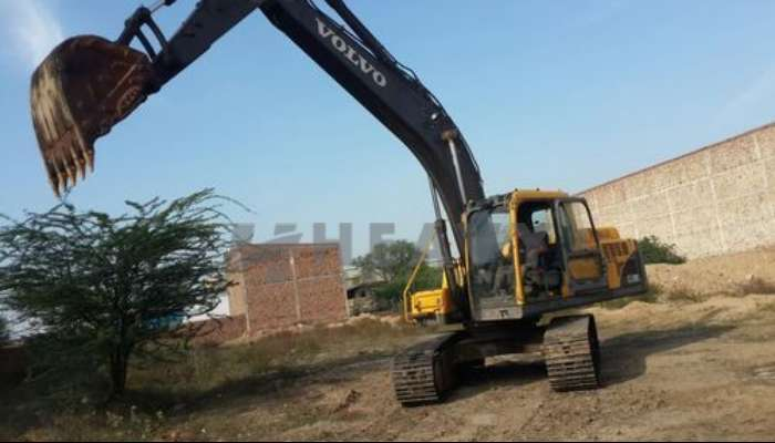 rent PC210 Price rent komatsu excavator in indore madhya pradesh komatsu pc 210 excavator for rent he 2017 1323 heavyequipments_1546940442.png