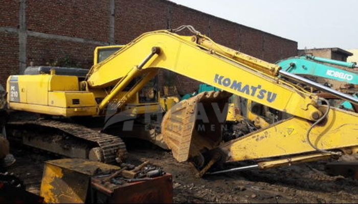 rent PC210 Price rent komatsu excavator in kanyakumari tamil nadu hire on komatsu pc 210 excavator he 2015 1077 heavyequipments_1536648610.png