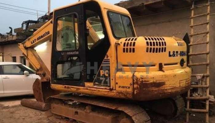 rent PC71 Price rent komatsu excavator in mumbai maharashtra komatsu pc 71 excavator hire he 2017 1419 heavyequipments_1550572096.png