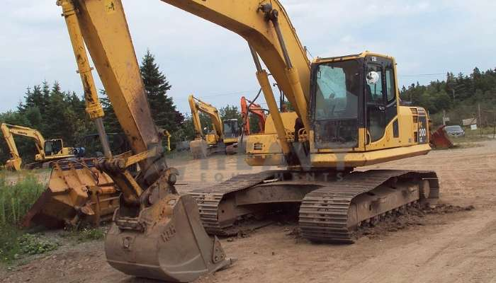 rent PC200 Price rent komatsu excavator in new delhi delhi hire on komatsu pc200 excavator he 2018 1319 heavyequipments_1546854618.png