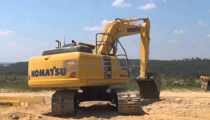 rent PC210 Price rent komatsu excavator in new delhi delhi hire on komatsu pc210 8m0 he 2015 656 heavyequipments_1529559691.png