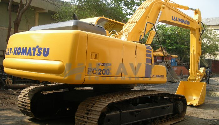 rent PC200 Price rent komatsu excavator in udaipur rajasthan l&t excavator pc 200 hire price in udaipur he 2013 99 heavyequipments_1518157015.png