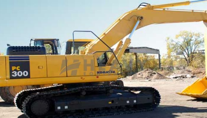 rent PC300LC Price rent komatsu excavator in udaipur rajasthan l&t excavator pc 300 rent in udaipur he 2014 98 heavyequipments_1518156826.png
