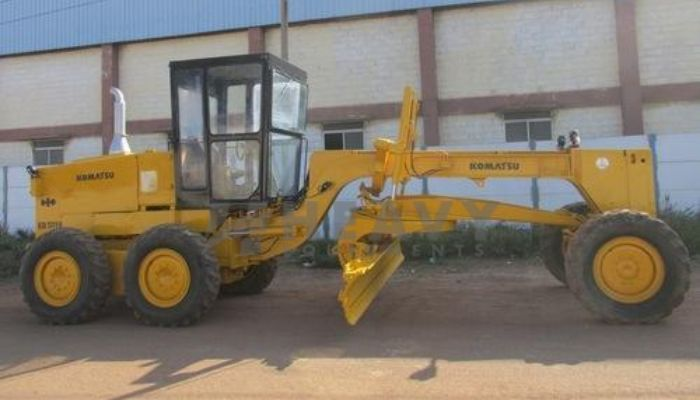 rent GD 511 Price rent komatsu motor grader in mumbai maharashtra motor grader gd 511 on rent he 2014 547 heavyequipments_1527076214.png