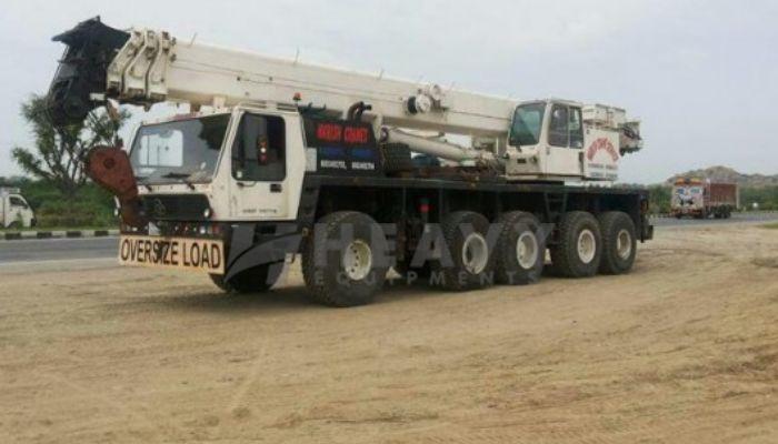 rent KMK 5100 Price rent krupp crane in hyderabad telangana krupp kmk 5100 crane on rent he 2016 833 heavyequipments_1531824675.png