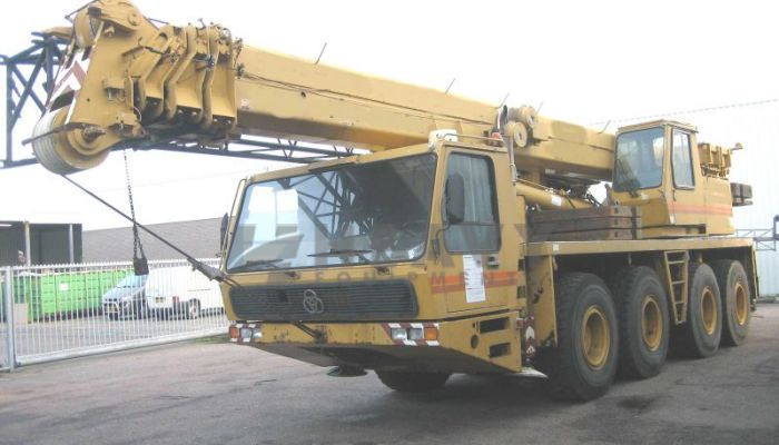 rent KMK 4070 Price rent krupp crane in hyderabad telangana rental kmk 4070 krupp crane 70 ton he 2016 838 heavyequipments_1531894243.png