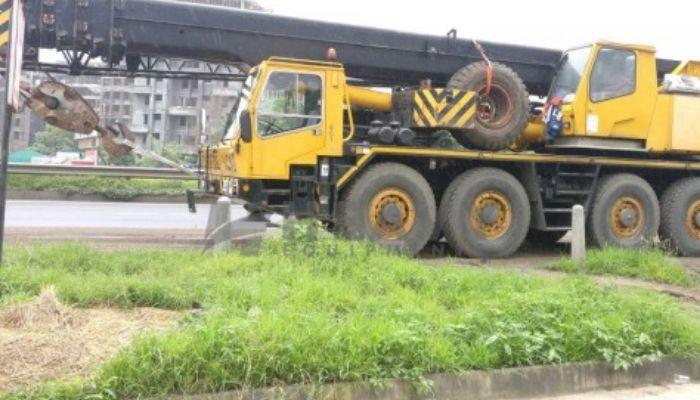 rent 70 GMT Price rent krupp crane in mumbai maharashtra krupp 70 gmt crane on hire he 2016 1185 heavyequipments_1540548586.png