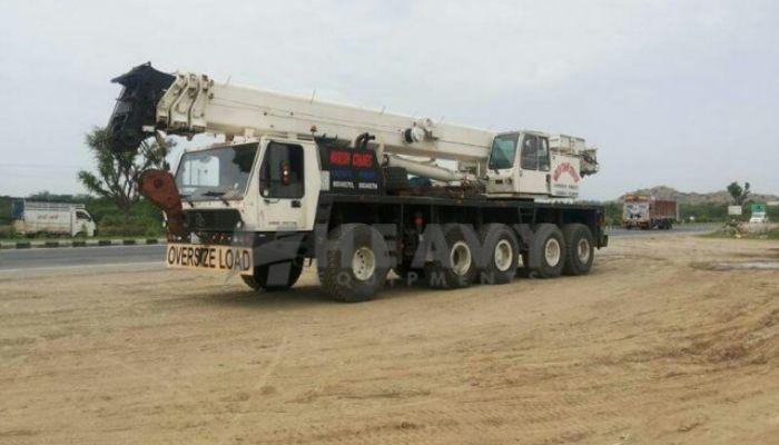 rent KMK 5100 Price rent krupp crane in mumbai maharashtra krupp kmk 5100 crane he 2014 580 heavyequipments_1527759605.png