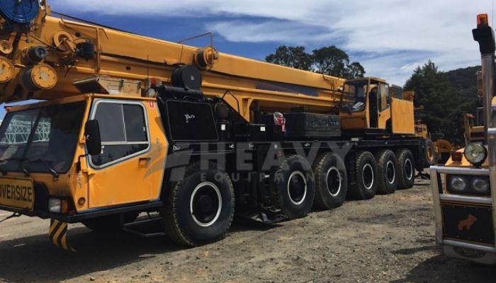 rent KMK 6140 Price rent krupp crane in mumbai maharashtra rent on kmk 6140 material handling crane he 2016 1121 heavyequipments_1538026640.png