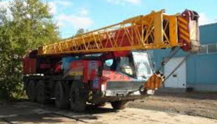 rent 70 GMT Price rent krupp crane in thane maharashtra krupp 70 gmt crane on hire he 2015 985 heavyequipments_1534400693.png