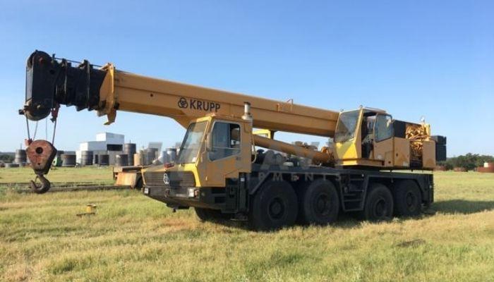 rent 140 GMT Price rent krupp crane in thane maharashtra krupp gmt 140 crane for rent he 2016 992 heavyequipments_1534504711.png