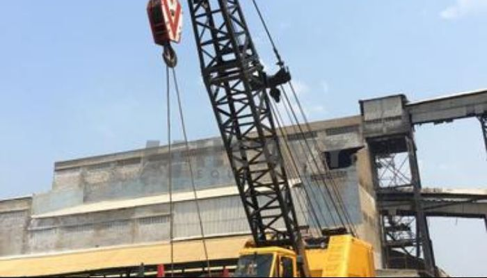 rent HS 8070 HD Price rent liebherr crane in ahmedabad gujarat hire lattice boom cranes he 2015 252 heavyequipments_1518845957.png