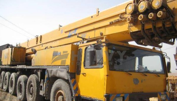 rent LTM 1160 Price rent liebherr crane in bharuch gujarat liebherr mobile crane ltm 1160 on rent he 2015 863 heavyequipments_1532499492.png