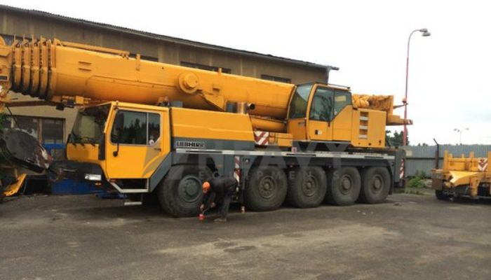 rent LTM 1100 Price rent liebherr crane in ludhiana punjab liebherr ltm 1100 mobile crane for hire he 2016 961 heavyequipments_1533794084.png