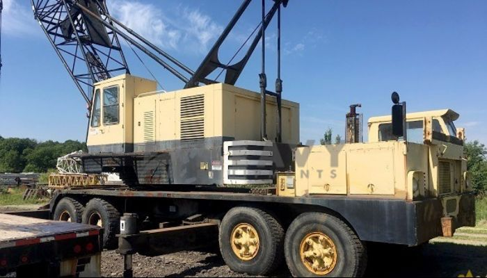 rent AMK 100-53 Price rent lima crane in indore madhya pradesh rent on lima 700 ton crane he 2017 1291 heavyequipments_1545632855.png