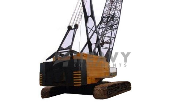 rent 1500 SC Price rent lima crane in mumbai maharashtra lima 1500 sc crawler crane he 2015 467 heavyequipments_1525669590.png