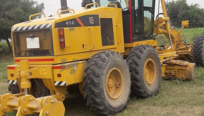 rent CLG414 Price rent liugong motor grader in ahmedabad gujarat liugong motor grader clg 414 on rent he 2017 973 heavyequipments_1533979300.png