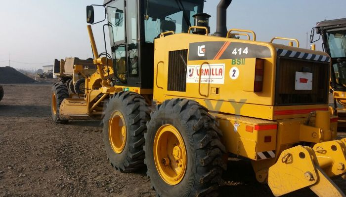 rent CLG414 Price rent liugong motor grader in chennai tamil nadu motor grader clg414 for rent he 2016 1270 heavyequipments_1545024830.png