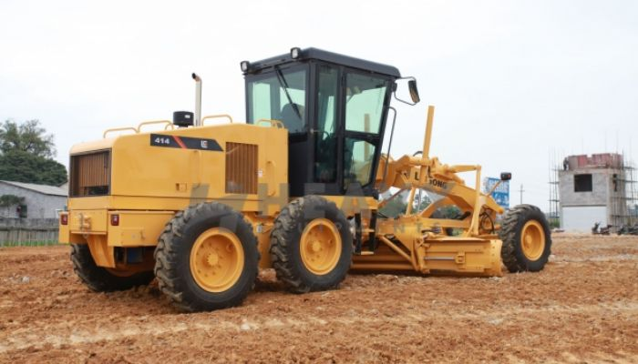 rent CLG414 Price rent liugong motor grader in new delhi delhi liugong clg414 motor grader he 2015 636 heavyequipments_1529398595.png