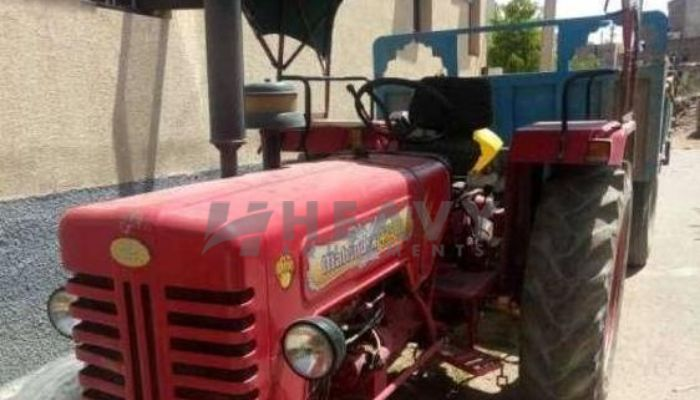 rent 265 DI Price rent mahindra tractor in new delhi delhi mahindra 265 di power plus for hire he 2015 965 heavyequipments_1533810997.png