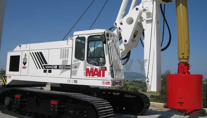 rent HR 180 Price rent mait drilling in new delhi delhi mait dilling hr 180 on rent he 2015 664 heavyequipments_1529648152.png