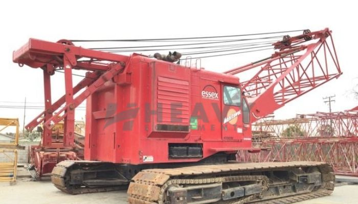 rent 4000w Price rent manitowoc crane in mumbai maharashtra manitowoc crawler crane 4000w he 2015 470 heavyequipments_1525675480.png