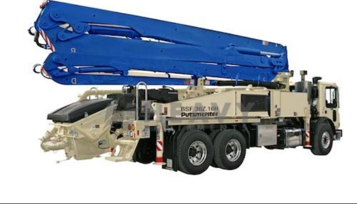 rent BSF 36Z Price rent putzmiester boom placer in new delhi delhi putzmiester bsf 36z boom placer on rent he 2015 668 heavyequipments_1529658036.png