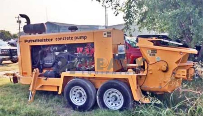 rent BSA 1405 D Price rent putzmiester concrete pumps in anantapur andhra pradesh rent on putzmiester concrete pump price he 2015 916 heavyequipments_1533119786.png