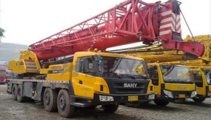 rent STC 600 Price rent sany crane in bharuch gujarat sany stc 600 crane for rental he 2015 920 heavyequipments_1533194146.png