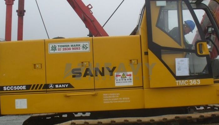 rent SCC 500 Price rent sany crane in chennai tamil nadu sany scc 500 crane on rent he 2016 1059 heavyequipments_1536217032.png