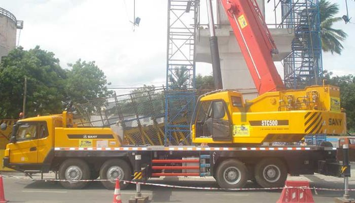 rent STC 500 Price rent sany crane in thane maharashtra sany crane for rent in india he 2016 968 heavyequipments_1533896728.png