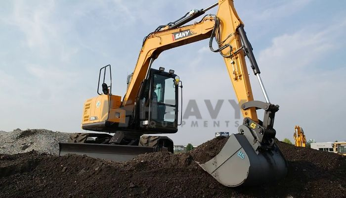 rent SY 75I Price rent sany excavator in chennai tamil nadu sany sy 75i excavator for rent he 2016 1103 heavyequipments_1537508997.png