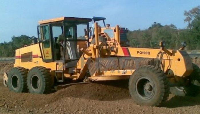 rent PQ 190II Price rent sany motor grader in guwahati assam sany pq190iii motor grader on rent he 2015 715 heavyequipments_1530094056.png