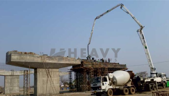 rent S 36X Price rent schwing stetter boom placer in noida uttar pradesh on rent s36x boom placer he 2015 1169 heavyequipments_1540203175.png