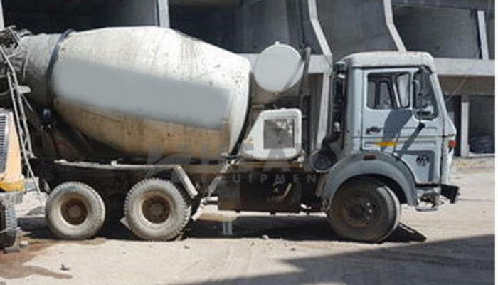 rent 8 Cubic Meter Price rent schwing stetter concrete mixer in ahmedabad gujarat concrete transit mixer rental services he 2015 439 heavyequipments_1523941482.png