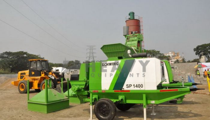 rent SP1400 Price rent schwing stetter concrete pumps in new delhi delhi hire schwing stetter sp1400 pumps he 2014 671 heavyequipments_1529659437.png