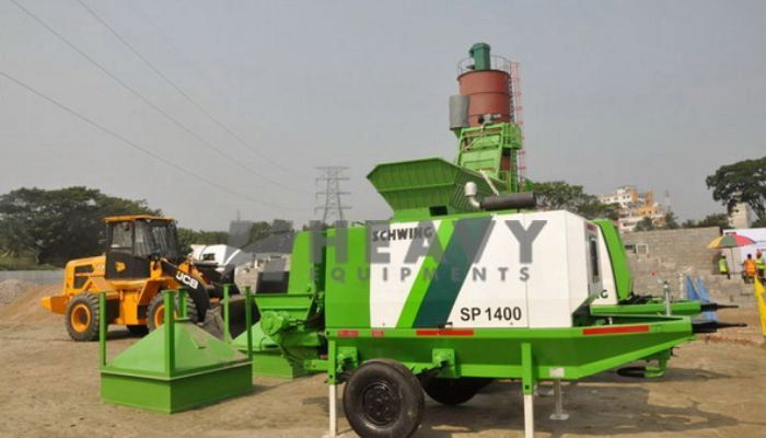 rent SP1400 Price rent schwing stetter concrete pumps in new delhi delhi rent on schwing stetter sp1400 pumps he 2016 1058 heavyequipments_1536142784.png