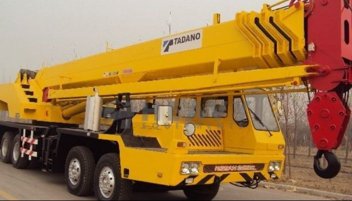 rent GT650 Price rent tadano crane in ludhiana punjab tadano gt650 crane price for hire he 2016 949 heavyequipments_1533622933.png
