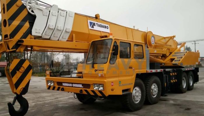rent TG 650 Price rent tadano crane in new delhi delhi tadado tg650 65 ton for rent he 2016 1283 heavyequipments_1545288760.png