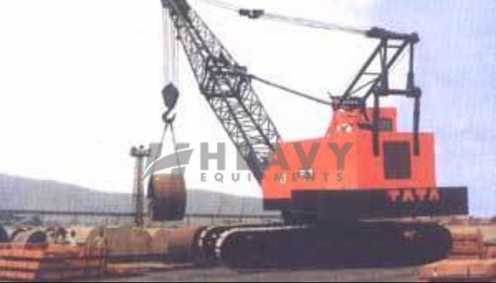 rent TFC-280-45 Price rent tata crane in mumbai maharashtra tata crawler crane tfc 280 for hire he 2013 83 heavyequipments_1518152165.png