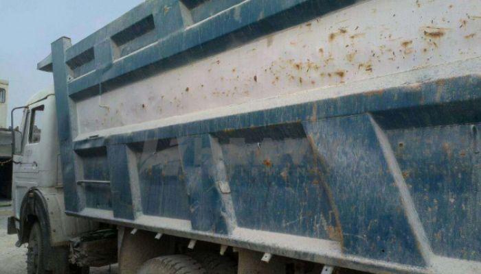 rent LPK 2518 Price rent tata dumper tipper in ahmedabad gujarat tata lpk 2518 dump truck for rent he 2015 977 heavyequipments_1534140781.png