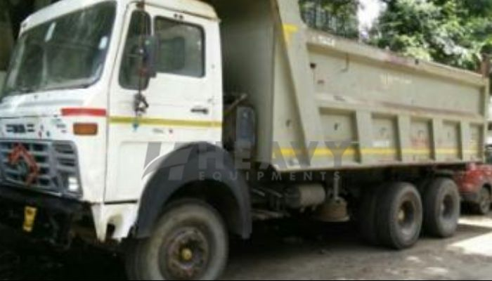rent LPK 2518 Price rent tata dumper tipper in bhubaneswar odisha hire on hyva lpk 2518 truck he 2015 988 heavyequipments_1534414623.png