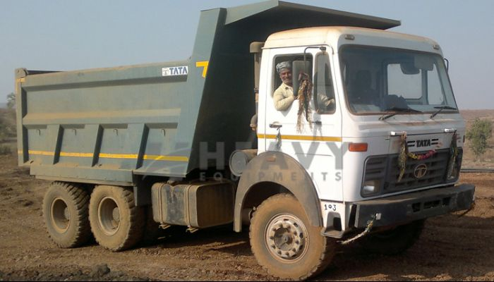 rent LPT 2518 Price rent tata dumper tipper in bhubaneswar odisha hire on tata 12 tyre tipper he 2016 808 heavyequipments_1531387415.png